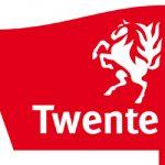 Regio-Twente-logo