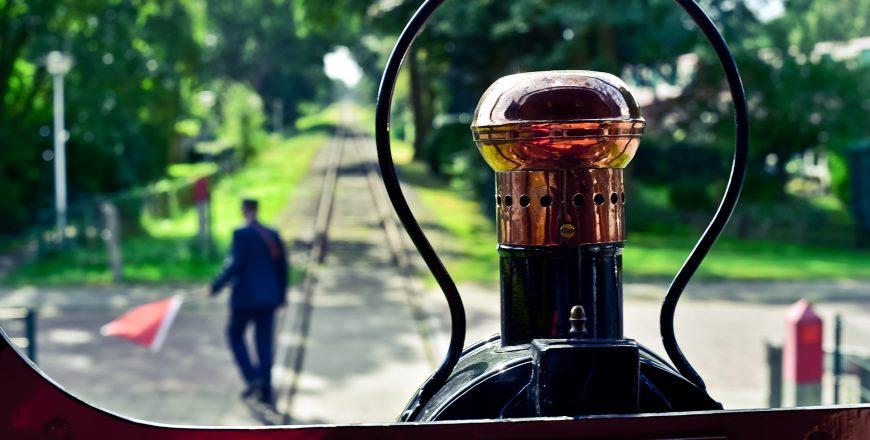 15 augustus conducteur museum buurtspoorweg